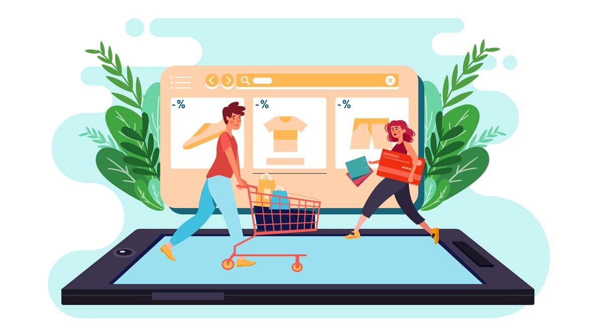 Defina no mínimo 4 possíveis perfis de seus clientes, essa estratégia pode ajudar você a impactar cada um no seu momento de compra, aquisição ou conversão, dependendo do tipo de produto ou serviço que você oferece.